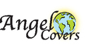 ANGEL COVERS | crowdfunding | online fundraising