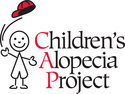 Childrens Alopecia Project | crowdfunding | online donation website