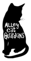 ALLEY CAT GUARDIANS | online donations | crowdfunding