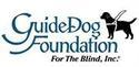 Guide Dog Foundation for the Blind | online fundraising websites | crowdfunding