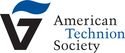 American Society for Technion - Israel Institute of Technology, Inc. | crowdfunding | online fundraising