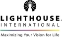 Lighthouse International | crowdfunding | online fundraising