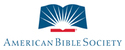 American Bible Society   crowdfunding   online donation website