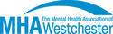 Mental Health Association of Westchester, Inc. | online donations | crowdfunding