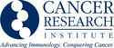 Cancer Research Institute, Inc. | crowdfunding | online donation website