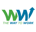 The Way to Work | crowdfunding | online donation website