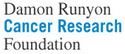 Cancer Research Fund of the Damon Runyon - Walter Winchell Foundation | crowdfunding | online donation website