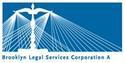 Brooklyn Legal Services Corp A   online donations   crowdfunding