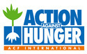 Action Against Hunger USA   online donations   crowdfunding