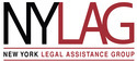 NEW YORK LEGAL ASSISTANCE GROUP INCORPORATED | online fundraising websites | crowdfunding