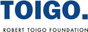 ROBERT A TOIGO FOUNDATION | online fundraising websites | crowdfunding
