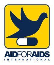 Aid for Aids International Inc.   online fundraising websites   crowdfunding