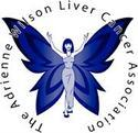 Blue Faery: the Adrienne Wilson Liver Cancer Association | online fundraising websites | crowdfunding