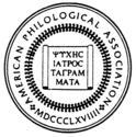 American Philological Association Inc | online fundraising websites | crowdfunding