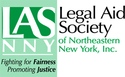 Legal Aid Society of Northeastern New York, Inc. | crowdfunding | online donation websites