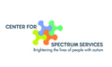Center for Spectrum Services | crowdfunding | online fundraising