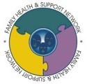FAMILY HEALTH & SUPPORT NETWORK INC   crowdfunding   online fundraising