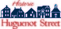 Huguenot Historical Society New Paltz NY, Inc. | online donations | crowdfunding