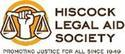 FRANK H HISCOCK LEGAL AID SOCIETY | crowdfunding | online donation website