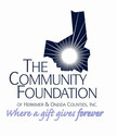 Community Foundation of Herkimer and Oneida Counties, Inc. | crowdfunding | online donation website
