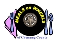 Meals on Wheels of Chemung County, Inc. | crowdfunding | online fundraising