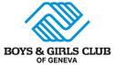 Boys & Girls Clubs of Geneva, Inc. | crowdfunding | online donation website