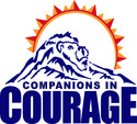 COMPANIONS IN COURAGE FOUNDATION | online fundraising websites | crowdfunding