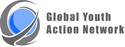 GLOBAL YOUTH ACTION NETWORK   crowdfunding   online fundraising