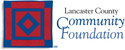 Lancaster County Community Foundation | crowdfunding | online fundraising