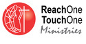 Reach One Touch One, Inc. | online fundraising websites | crowdfunding