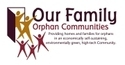 Our Family Orphan Communities, Inc.   online donations   crowdfunding