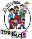 ITS ALL ABOUT THE KIDS FOUNDATION | crowdfunding | online fundraising