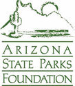Arizona State Parks Foundation | online fundraising websites | crowdfunding