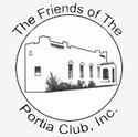 FRIENDS OF THE PORTIA CLUB INC | crowdfunding | online fundraising
