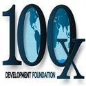 100X MISSIONS | crowdfunding | online donation website