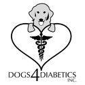 DOGS FOR DIABETICS | crowdfunding | online donation websites