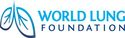 WORLD LUNG FOUNDATION INC | crowdfunding | online fundraising