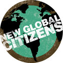 New Global Citizens | crowdfunding | online donation website