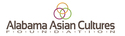 ALABAMA ASIAN CULTURES FOUNDATION | online donations | crowdfunding
