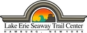Friends of Lake Erie Seaway Trail Center, Inc. | online fundraising websites | crowdfunding