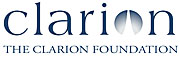 CLARION FOUNDATION | crowdfunding | online fundraising