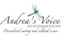 Andrea's Voice Foundation | crowdfunding | online fundraising
