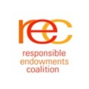 RESPONSIBLE ENDOWMENT COALITION | online donations | crowdfunding