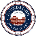 Foundation For Recovery Inc | online donations | crowdfunding