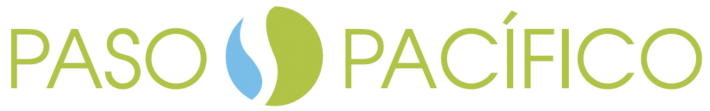 PASO PACIFICO | crowdfunding | online donation websites