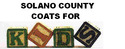 SOLANO COUNTY COATS FOR KIDS | crowdfunding | online donation website