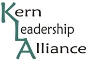 KERN LEADERSHIP ALLIANCE SERVICES INC | online fundraising websites | crowdfunding