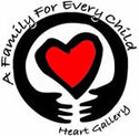 A Family For Every Child | crowdfunding | online donation website