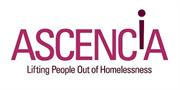 ASCENCIA | online donations | crowdfunding