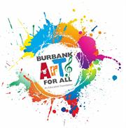 BURBANK ARTS EDUCATION FOUNDATION | online fundraising websites | crowdfunding